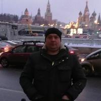 Андрей, 30 лет, Овен, Дмитров