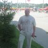 Владимир, 44, г.Алатырь