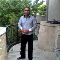 Армен, 42 года, Овен, Санкт-Петербург