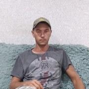 Алексей Третьяков, 31, г.Гулькевичи