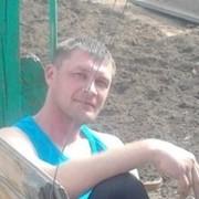 Андрей, 39, г.Усть-Илимск