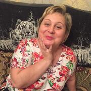 Людмила 54 года (Скорпион) Жуковский