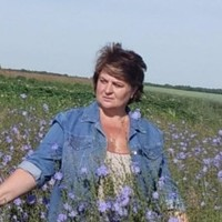 Светлана, 51 год, Рак, Москва