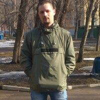Геннадий, 30 лет, Рыбы, Москва