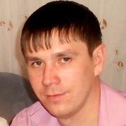Айдар, 31, г.Лениногорск