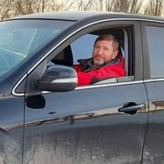 Valeriy, 49, г.Керчь
