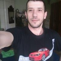 Василий, 38 лет, Козерог, Вологда