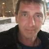 Дмитрий, 42, г.Сызрань