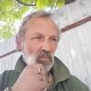 Юрий, 59, г.Ярославль