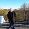 Александр, 42, г.Североморск