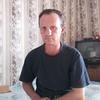 Алексей чернецов, 44, г.Тараз (Джамбул)
