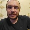 Андрей, 30, г.Мценск