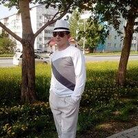 Jonni, 29 лет, Близнецы, Южно-Сахалинск