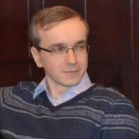 Александр, 32 года, Стрелец, Смоленск