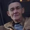 юрий, 57, г.Гайворон