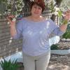 Татьяна, 46, г.Козенца