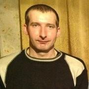 Риф, 39, г.Похвистнево
