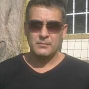 Хуршид 49 Ташкент