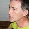 Viktor, 57, Ostrog