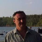 Сергей, 53, г.Бельцы