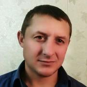 Viktor, 42, г.Томилино