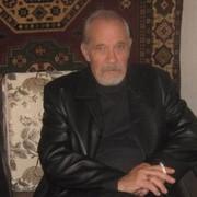 сергей 65 лет (Водолей) на сайте знакомств Петровска