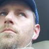 Brian A. Clements, 40, г.Мемфис