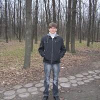Дмитрий, 30 лет, Рак, Шпола