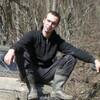 Федор, 30, г.Краснодар