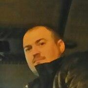 Илья, 39, г.Колывань