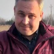 Сергей, 48, г.Ростов