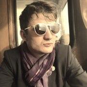 Виталий, 26, г.Химки
