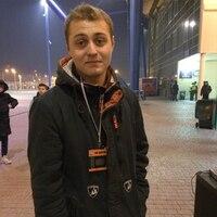 Руслан, 22 года, Лев, Харьков