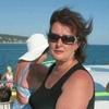 Елена, 60, г.Челябинск