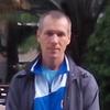 Андрей, 44, г.Сочи