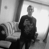 Миша, 22 года, Скорпион, Санкт-Петербург