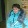 галина, 43, г.Набережные Челны