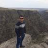 Vahram, 27, г.Hoktemberyan
