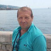 Знакомства в Краснодоне с пользователем юрий 48 лет (Стрелец)