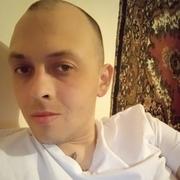 Андрей 32 Соликамск