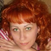 Татьяна 50 Цимлянск