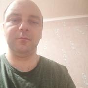 Юрий 32 года (Овен) Комсомольск-на-Амуре