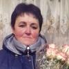 Elena, 50, Oktyabrsk
