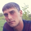 Василий, 27, г.Электроугли