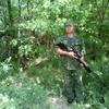 Юрий, 48, г.Семикаракорск