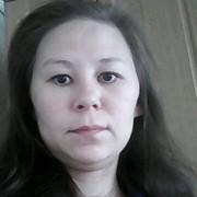 Аня, 35, г.Лянторский