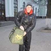 Дмитрий, 26, г.Дивногорск