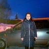 Natalya, 41, Novodvinsk