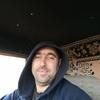 Георгий, 37, г.Костанай