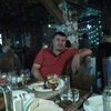 Vitaliy Grebnev, 38, Bugulma